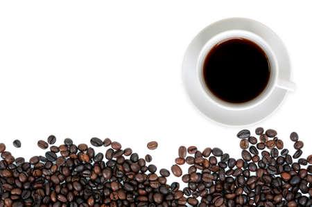 coffe bean: Coffee Bean