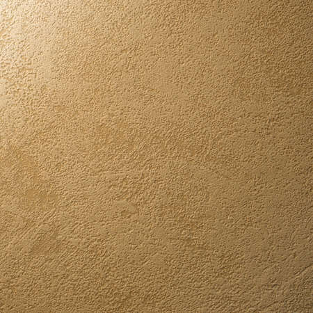 surrounding wall: brown Wall Texture