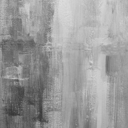 brush paint: Textured Abstract Paint