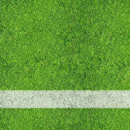 rugby field: Soccer Field