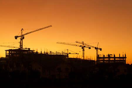 andamio: Construcci�n del sitio