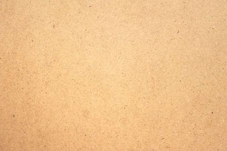 recycled wood texture Stock Photo - 17898207