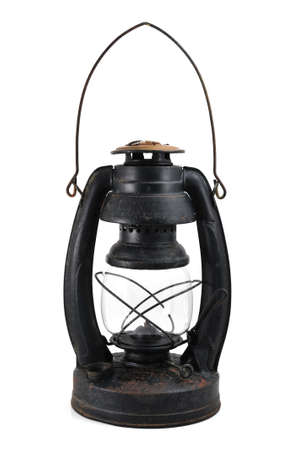 hurricane lamp: Hurricane Lamp