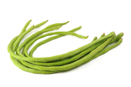 Long beans Stock Photo - 18868034