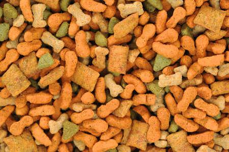 comida perro: Comida para perro