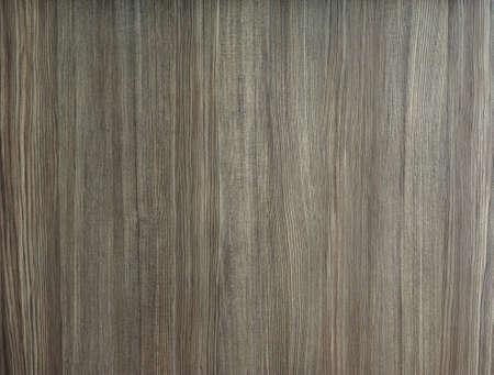 wood panelling: Wood Backgrounds Stock Photo