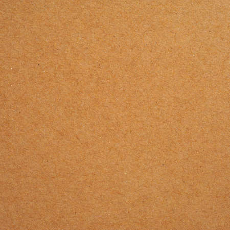 brown cardboard texture photo