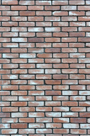 building feature: Brick Wall Background Stock Photo