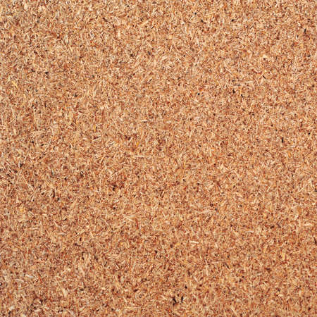 chipboard: Plywood background