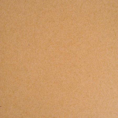bruin karton textuur Stockfoto