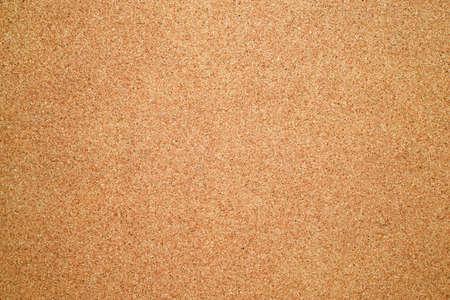 brown cork: cork board background