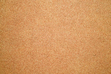 cork board: cork board background