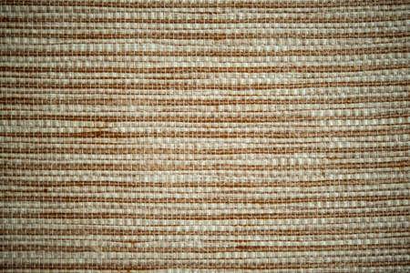 weaving: Weaving pattern Stock Photo