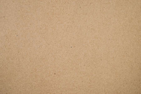 brown: Cardboard background