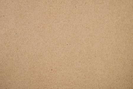 papel artesanal: Cart�n de fondo Foto de archivo