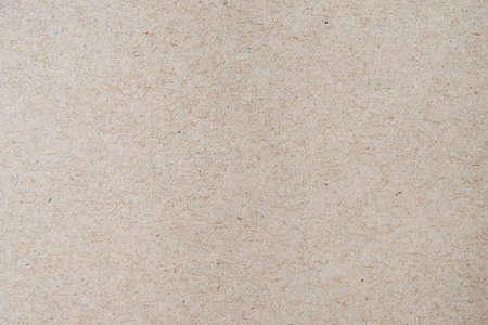 recycled paper texture: recycled paper texture