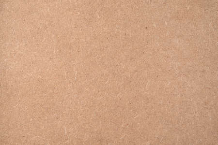 lumber industry: plywood texture
