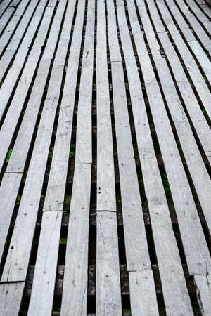 edel: wooden floor