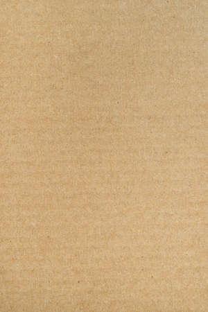 corrugated cardboard: corrugated cardboard Stock Photo