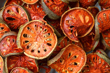 quince: dried quince