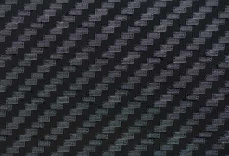 kevlar: carbon kevlar back pattern
