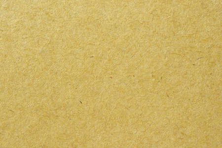 cardboard background: brown recycle paper texture Stock Photo