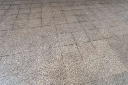 granite floor: old granite floor background