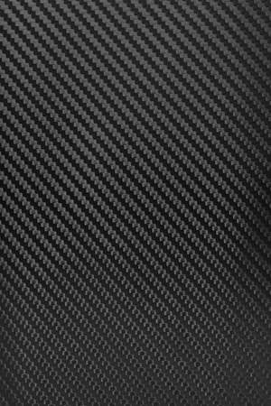 kevlar: Texture of Kevlar Carbon Fiber Stock Photo