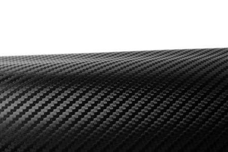 kevlar: Texture of Kevlar Carbon Fiber Stock Photo
