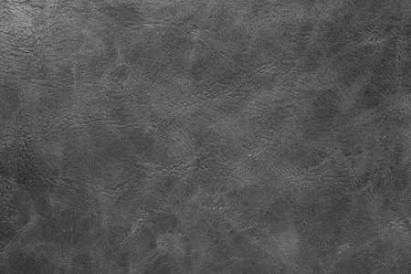 white leather texture: black and white leather texture