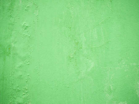 old green wall Imagens
