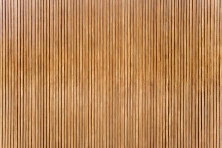 lath: wood lath wall texture