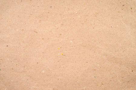 brown paper texture background Stok Fotoğraf