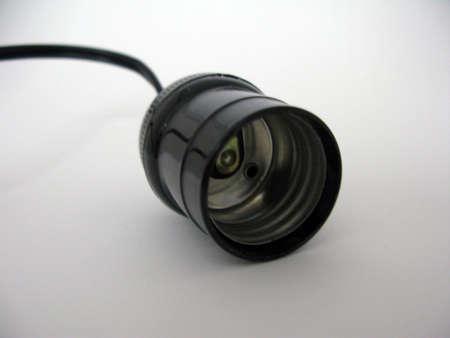socket 版權商用圖片