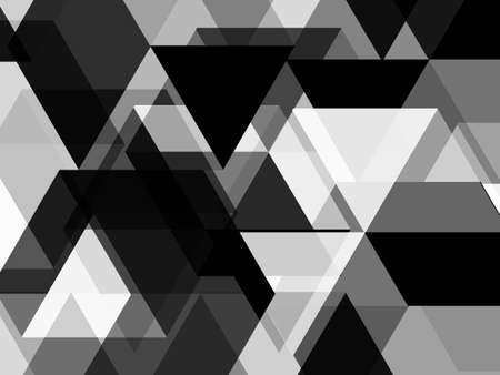 Creative minimal geometric with dynamic shapes abstract white and grey color background use for  template, banner or wallpaper. Trendy Eps10 vector illustration.