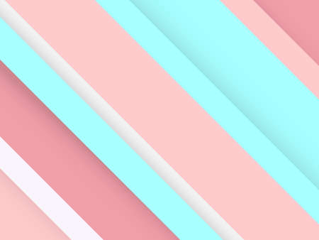 Geometric gredient of colorful abstrack background EPS10 vector illustration graphic design. 矢量图像