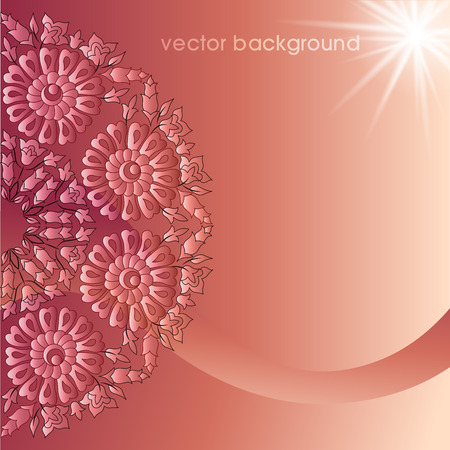 wallboard: series of decorative cover templates for graphic designers