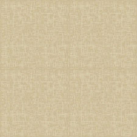 uncolored: Lino natural sin fisuras patr�n natural de lino a rayas con textura sin color de fondo saqueo de arpillera
