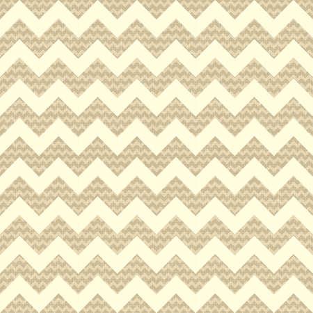 Naadloze visgraatpatroon op linnen achtergrond Stockfoto - 13452464
