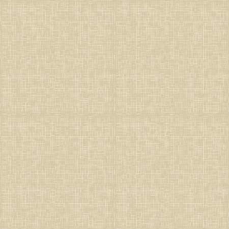 hessian: Natural linen seamless pattern
