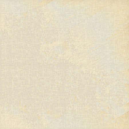 linen texture: abstract vector red background linen canvas texture