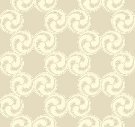 uncolored: Lino natural sin patr�n. Rayas de lino natural incoloro texturizado fondo de despido de arpillera. Versi�n de la trama Vectores