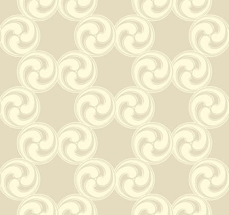 sacking: Natural linen seamless pattern. Natural linen striped uncolored textured sacking burlap background. Raster version