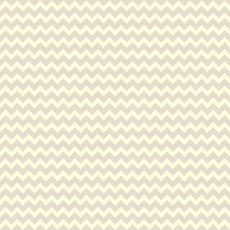linen texture: vector zig zag geom�tricos transparentes patr�n de chevron en la textura de lino