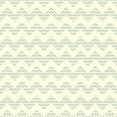 chevron pattern: vector retro vintage popular zigzag chevron pattern