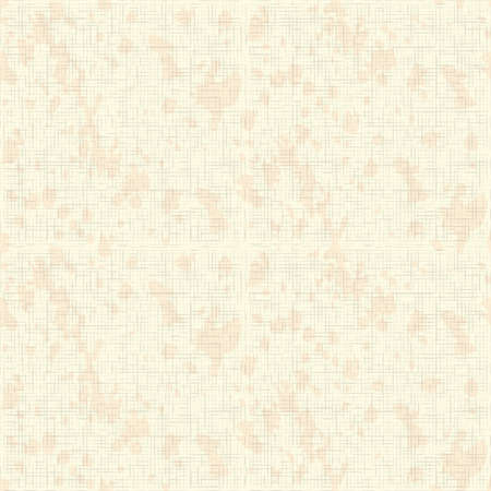 sacking: vector Natural linen seamless pattern. Natural vintage striped uncolored textured sacking burlap background.