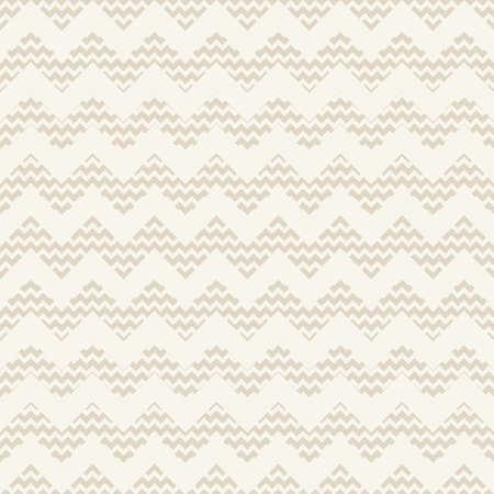 chevron background: Vector retro geometric seamless pattern. Chevron background