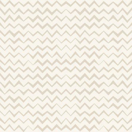 gray pattern: Vector hand drawn retro geometric seamless pattern