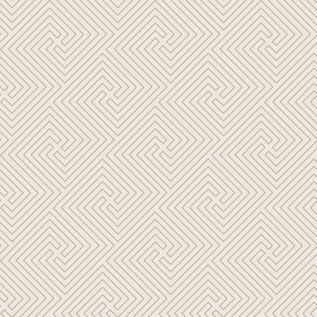 herringbone background: Geometric seamless pattern. Simple regular background. Vector illustration with herringbone or puzzle