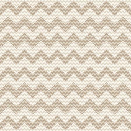 çuval bezi: vector Seamless chevron pattern on grunge background. Vintage rustic burlap zigzag